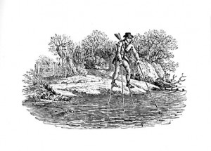 Thomas-Bewick-Man-on-stil-002